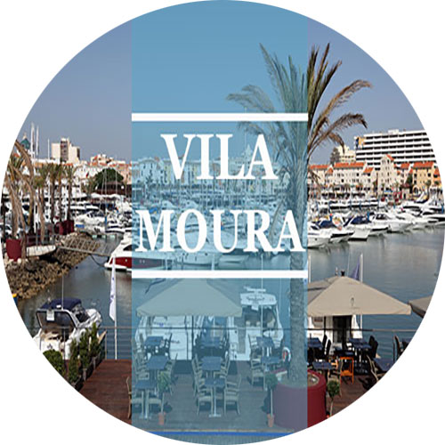 vilamoura stag activities